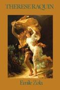 Therese-raquin-emile-zola-paperback-cover-art
