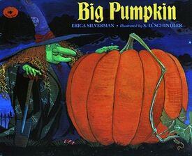 BigPumpkin