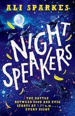 NightSpeakers