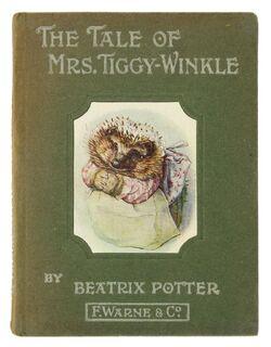 1905TiggyWinkle