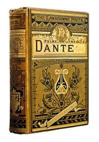 1895Dante