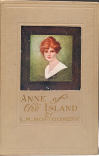 AoTI first edition