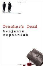 TeachersDeadBenZeph