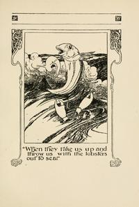 1907CharlesRobinsonQuadrille