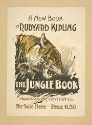 JungleBookPoster