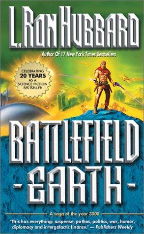 File:Battlefield Earth.PNG