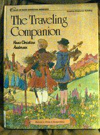 TravelingCompanion1988