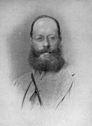 EdwardLear1867