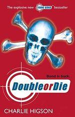 200px-DoubleorDie
