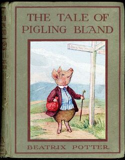 FirstEdition1913PiglingBland