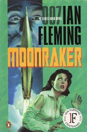 Moonraker-book-cover-large