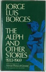 THE-ALEPH-AND-OTHER-STORIES-1970