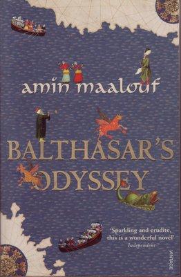 File:Balthasar's Odyssey.jpg