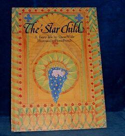 StarChildEvanBros1979