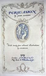 1909Persuasion