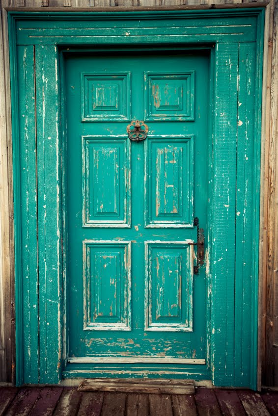 \ The Green Door\  is a short story by the American author William Sydney Porter who wrote under the pseudonym of O. Henry. It was first published in book ... & The Green Door   Literawiki   FANDOM powered by Wikia