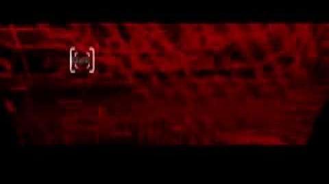 Blade Runner Trailer 2007
