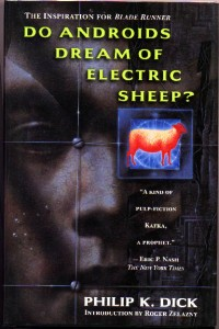 Do-androids-dream-of-electric-sheep-200x300