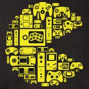 Gamingblinds 0003 closeup.jpg