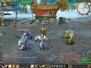 World-of-warcraft-screenshot