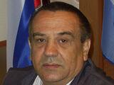 Павлов, Александр Борисович