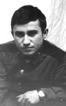 GrigoriGazizulin