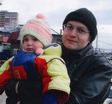 DenisKonovalchik