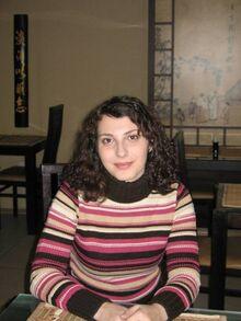 MariaMitlina