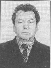 AnatoliZanin