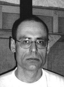 OlegSchurov