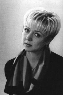 MarinaKazachaya