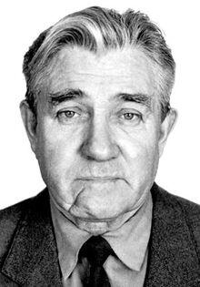 VladimirBakanov