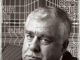Титов, Виталий Леонидович
