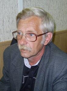 ValeryEfimov