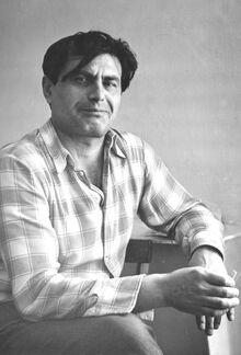 ViktorTumanov