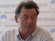 ValeryKucher