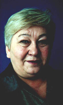 ValentinaMinullina