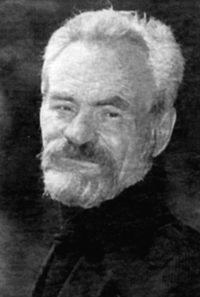 YuryBogdanov