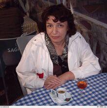 GalinaLeschinskaya