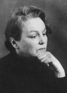 AnnaTurusova