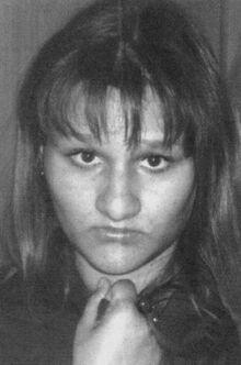 ElenaHolodova