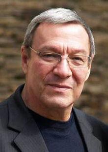 SalimFatyhov