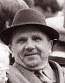 VitalyUferev