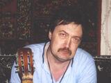 Кудинов, Андрей
