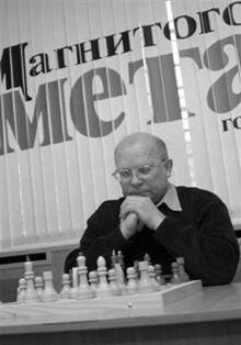StanislavRuhmalev