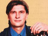 Мельников, Виктор Николаевич