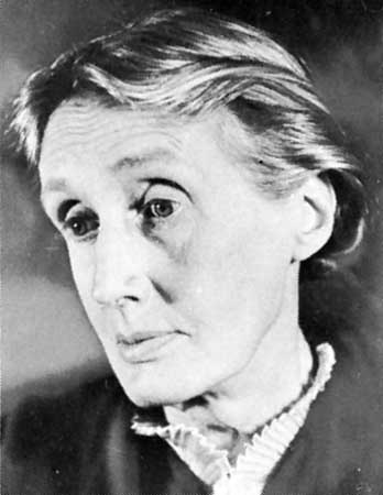 File:Virginia-woolf.jpg
