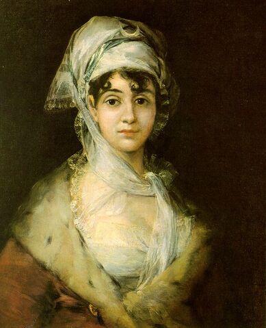 File:Mary Wollstonecraft.jpg