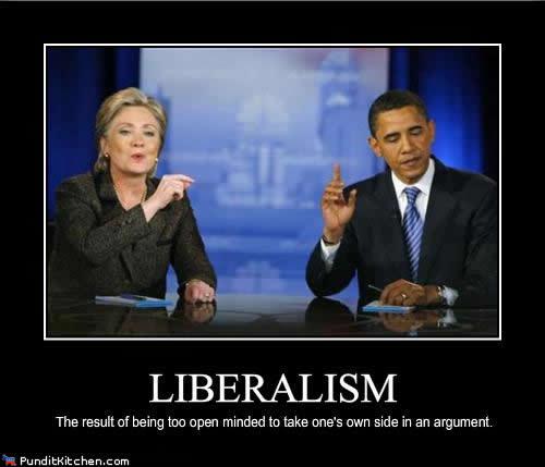 File:Political-pictures-clinton-obama-liberalism-argument.jpg