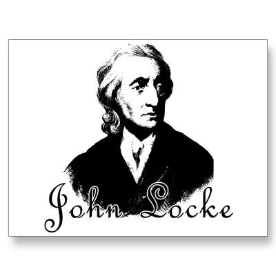 File:John locke t shirts and products postcard-p239067463989811414qibm 400.jpg